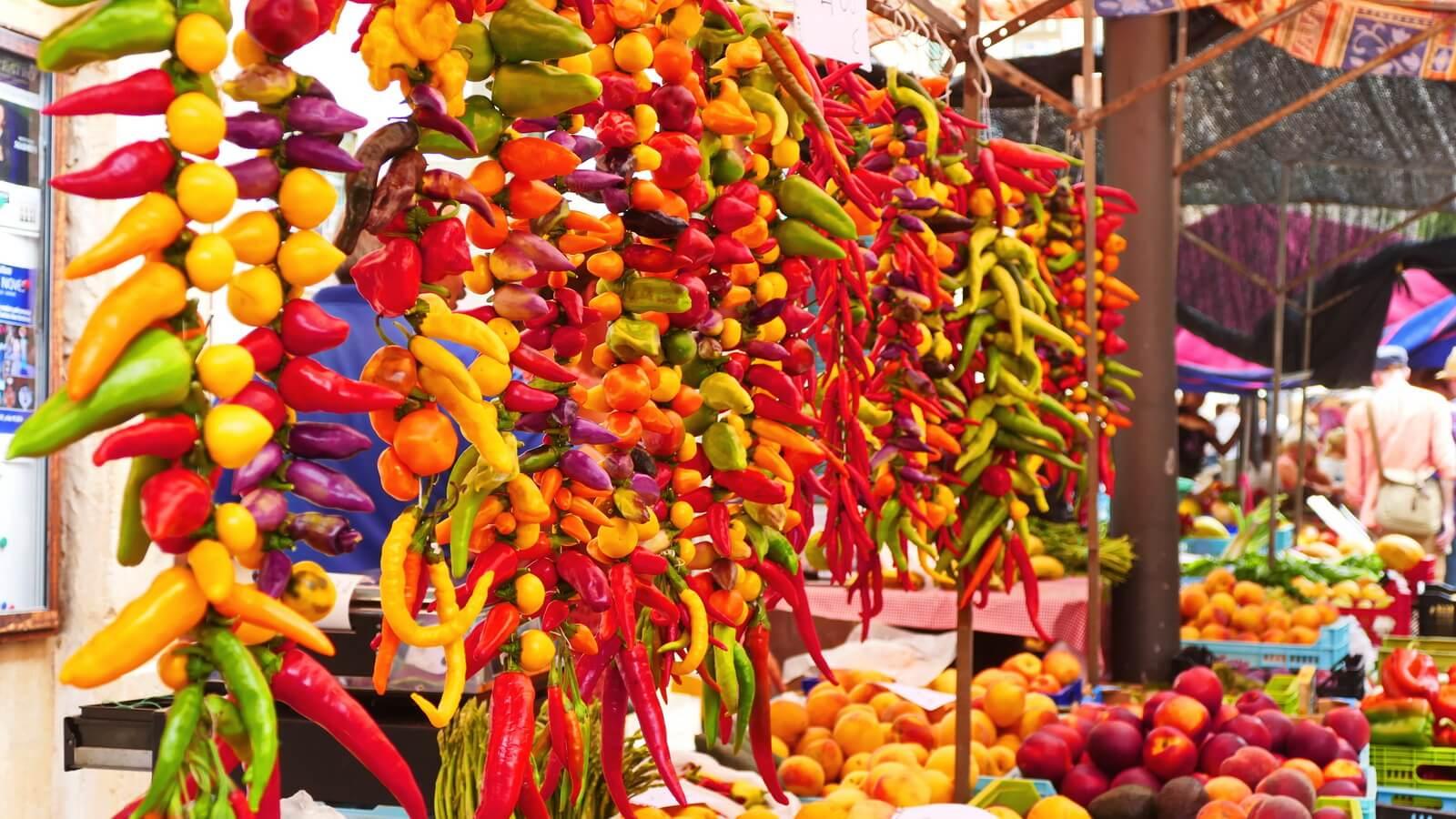 Peperoni, Mallorca, santaniy,foto-challenge